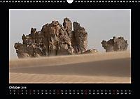 Sehnsucht Sahara (Wandkalender 2019 DIN A3 quer) - Produktdetailbild 10