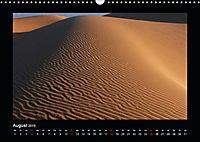 Sehnsucht Sahara (Wandkalender 2019 DIN A3 quer) - Produktdetailbild 8