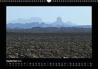 Sehnsucht Sahara (Wandkalender 2019 DIN A3 quer) - Produktdetailbild 9