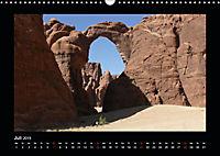 Sehnsucht Sahara (Wandkalender 2019 DIN A3 quer) - Produktdetailbild 7