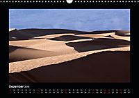 Sehnsucht Sahara (Wandkalender 2019 DIN A3 quer) - Produktdetailbild 12