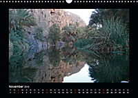 Sehnsucht Sahara (Wandkalender 2019 DIN A3 quer) - Produktdetailbild 11