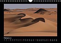 Sehnsucht Sahara (Wandkalender 2019 DIN A4 quer) - Produktdetailbild 2