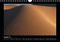 Sehnsucht Sahara (Wandkalender 2019 DIN A4 quer) - Produktdetailbild 8