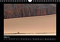 Sehnsucht Sahara (Wandkalender 2019 DIN A4 quer) - Produktdetailbild 3