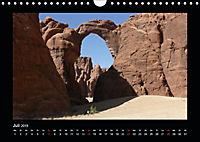 Sehnsucht Sahara (Wandkalender 2019 DIN A4 quer) - Produktdetailbild 7