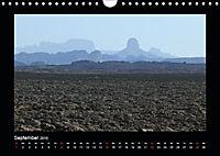 Sehnsucht Sahara (Wandkalender 2019 DIN A4 quer) - Produktdetailbild 9
