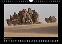 Sehnsucht Sahara (Wandkalender 2019 DIN A4 quer) - Produktdetailbild 10