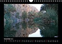 Sehnsucht Sahara (Wandkalender 2019 DIN A4 quer) - Produktdetailbild 11