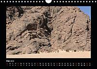 Sehnsucht Sahara (Wandkalender 2019 DIN A4 quer) - Produktdetailbild 5