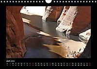 Sehnsucht Sahara (Wandkalender 2019 DIN A4 quer) - Produktdetailbild 6