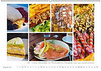 Sehnsucht Schweden - Elche, Natur und Urlaubsträume (Wandkalender 2019 DIN A2 quer) - Produktdetailbild 8