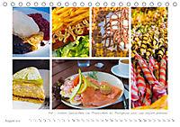 Sehnsucht Schweden - Elche, Natur und Urlaubsträume (Tischkalender 2019 DIN A5 quer) - Produktdetailbild 8