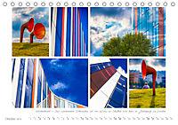 Sehnsucht Schweden - Elche, Natur und Urlaubsträume (Tischkalender 2019 DIN A5 quer) - Produktdetailbild 10