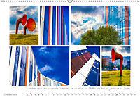 Sehnsucht Schweden - Elche, Natur und Urlaubsträume (Wandkalender 2019 DIN A2 quer) - Produktdetailbild 10