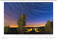 Sehnsucht Schweden - Elche, Natur und Urlaubsträume (Wandkalender 2019 DIN A2 quer) - Produktdetailbild 12