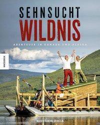 Sehnsucht Wildnis, Mario Goldstein, Ramona Goldstein