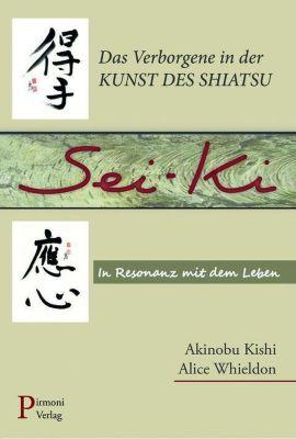 Sei-ki, Akinobu Kishi, Alice Whieldon