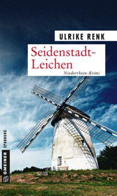 Seidenstadt-Leichen, Ulrike Renk