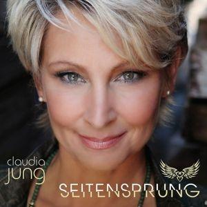 Seitensprung, Claudia Jung