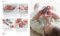 Selbst gemachte Babysachen - Produktdetailbild 2