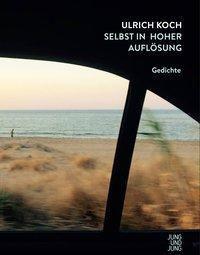 Selbst in hoher Auflösung - Ulrich Koch pdf epub