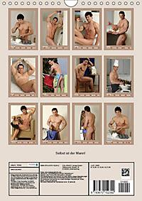 Selbst ist der Mann! (Wandkalender 2019 DIN A4 hoch) - Produktdetailbild 13