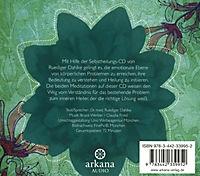 Selbstheilung, 1 Audio-CD - Produktdetailbild 1