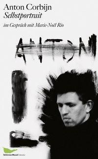 Selbstportrait, Anton Corbijn
