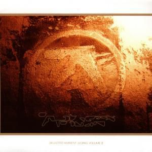 Selected Ambient Works Vol.2, Aphex Twin