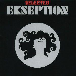 Selected Ekseption, Ekseption