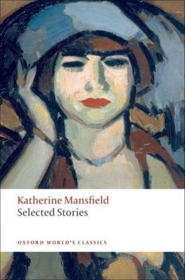 Selected Stories, Katherine Mansfield