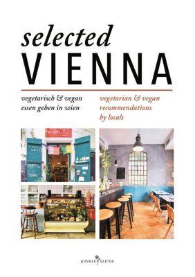 selected Vienna, Barbara Mayer