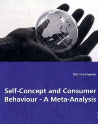 self concept consumer behaviour Recognized the importance of self-concept in consumer behavior and stated that in order to fully understand consumer behavior, we must first examine the relationship between possessions (products) and the self.