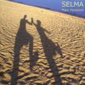 Selma, Marc Pendzich