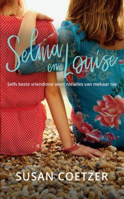 Selma en Louise, Susan Coetzer