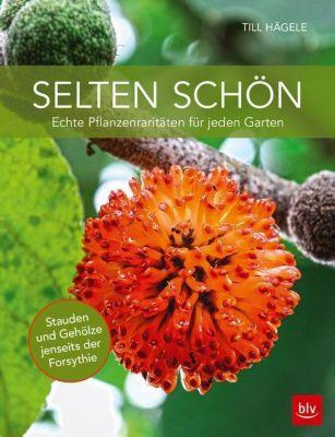 Selten schön - Till Hägele pdf epub