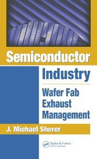 Semiconductor Industry, J. Michael Sherer