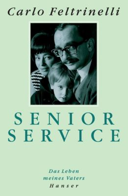 Senior Service - Carlo Feltrinelli  