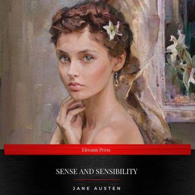 Sense and Sensibility(Hörbuch-Download) - Jane Austen pdf epub