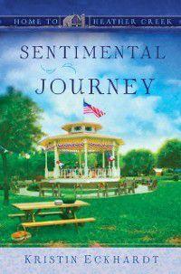 Sentimental Journey, Kristin Eckhardt