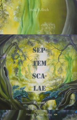 Septem Scalae - Heiko Ullrich pdf epub