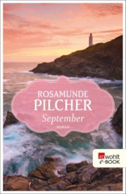 September, Rosamunde Pilcher
