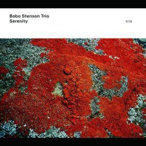 Serenity, Bobo Stenson
