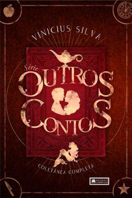 Série Outros contos, Vinicius Silva