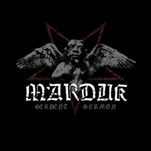 Serpent Sermon, Marduk