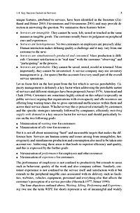 Service Chain Management - Produktdetailbild 4