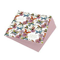 Servietten »Schmetterlinge« - Produktdetailbild 1