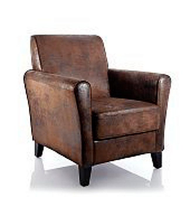 Sessel Vintage Jetzt Bei Weltbildde Bestellen