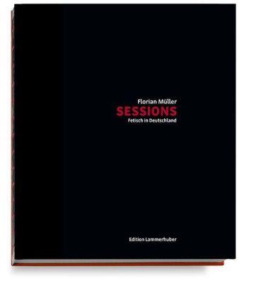 Sessions -  pdf epub